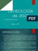 Geneologia de Jesus_preadolescentes Mav