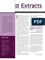 erowid_newsletter10.pdf