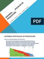 Sistemas artificiales de producción.pptx