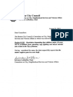 Boston City Council - Resolution Docket #1220 (2)