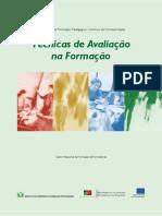 Técnicas_de_Avaliação_na_Formação