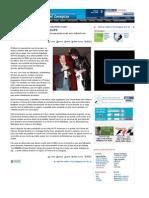 Www Diarioequipo Com Noticias Noticia ASP Utjqdp42