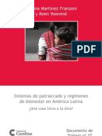 Docto Fund Carolina Patriarcado y Desarrollo