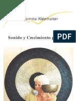 LIBRETO TRABAJO - JACOMINA.pdf