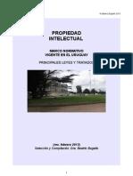 MN+Propiedad+Intelectual+feb+2013+SÍNTESIS