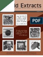erowid_newsletter16.pdf