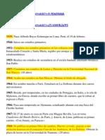 Bryce Echeñique.obra y biografia