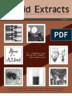 erowid_newsletter17.pdf