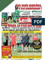 1800_PDF_du_24_08_2013