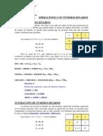1Operaciones con números binarios[1]