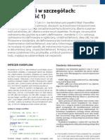 Diabel1.pdf