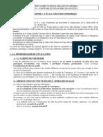 Chapitre 5 - L-Evaluation de L-Entreprise - Cours Bis