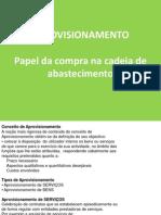 resumo_aprovisionamento