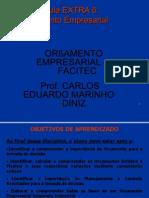 aulaextra-orcamentoglobal77329.ppt