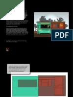 adobe illustrator CS4 -Local Fare How To.pdf