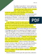 Derrida intro textos y différance.pdf
