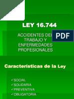Ley_N_16.744 (1)