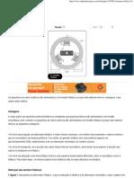 Sistemas Trifásicos - Saber Eletrônica Online