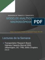 7-Modelos de Caracterizacion