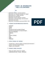 PAGINAS DE  INFORMACIÓN