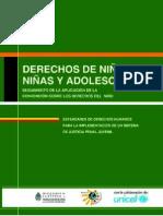 unicef & sec ddhh - derechos_de_ninos