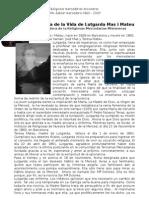 36226982 Biografia de Lutgarda Mas i Mateu
