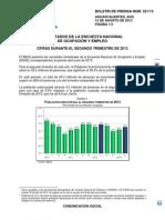 ENOE2_MEX.pdf