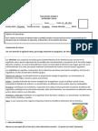 Evaluacion Nutricion y Salud