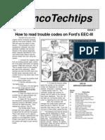 ttt3.pdf