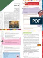 Manual2011_parte2