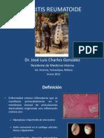 artritisreumatoide-criterios