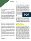 Insurance Digest Printing
