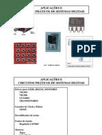 APLICACOES_E_CIRCUITOS_MOTORES.pdf