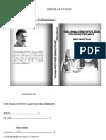34893560-Toplumsal-Cinsiyetciliğin-Ozgurleştirilmesi-Abdullah-Ocalan