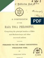 tatya_a_compendium_of_the_raja_yoga_philosophy_1888 (1).pdf