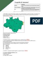 GEOGRAFIA DO AMAZONAS.docx
