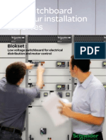 blokset_switchboard_brochure_SCHNEIDER_ELECTRIC.pdf