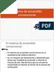 sistemadeencendidoconvencional-120218205333-phpapp01