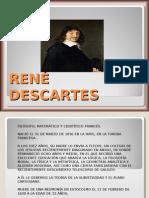 RENÉ+DESC[1]..