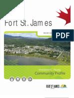 Investment-Ready Community Profile 2012.pdf