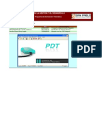 CLASE  PDT 621