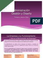 ETAPAS PROCESO ADM.pptx