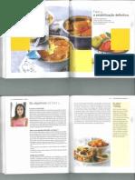 05 - o método dukan ilustrado - fase 4 - estabilização definitiva.pdf