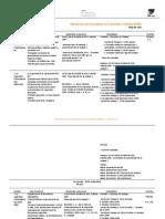 icse_hoja ruta_2-2013.pdf