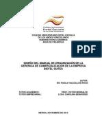 908.pdf