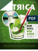 Citrica Ano 1 Edicao 1 Fev 20131