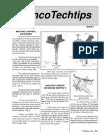 ttt7.pdf
