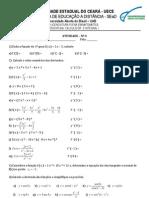 Atividade 4 Calculo I_2
