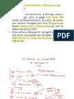 alexmendes-atualidadesegeografia-064