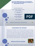 trabajofinal-130607225358-phpapp02.pptx